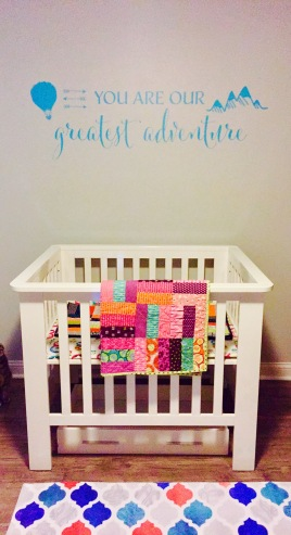 crib-and-decal